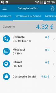 screen addebiti 3