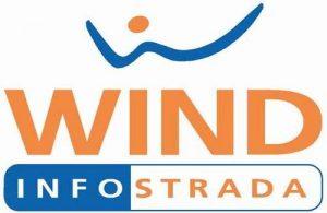 wind-Infostrada