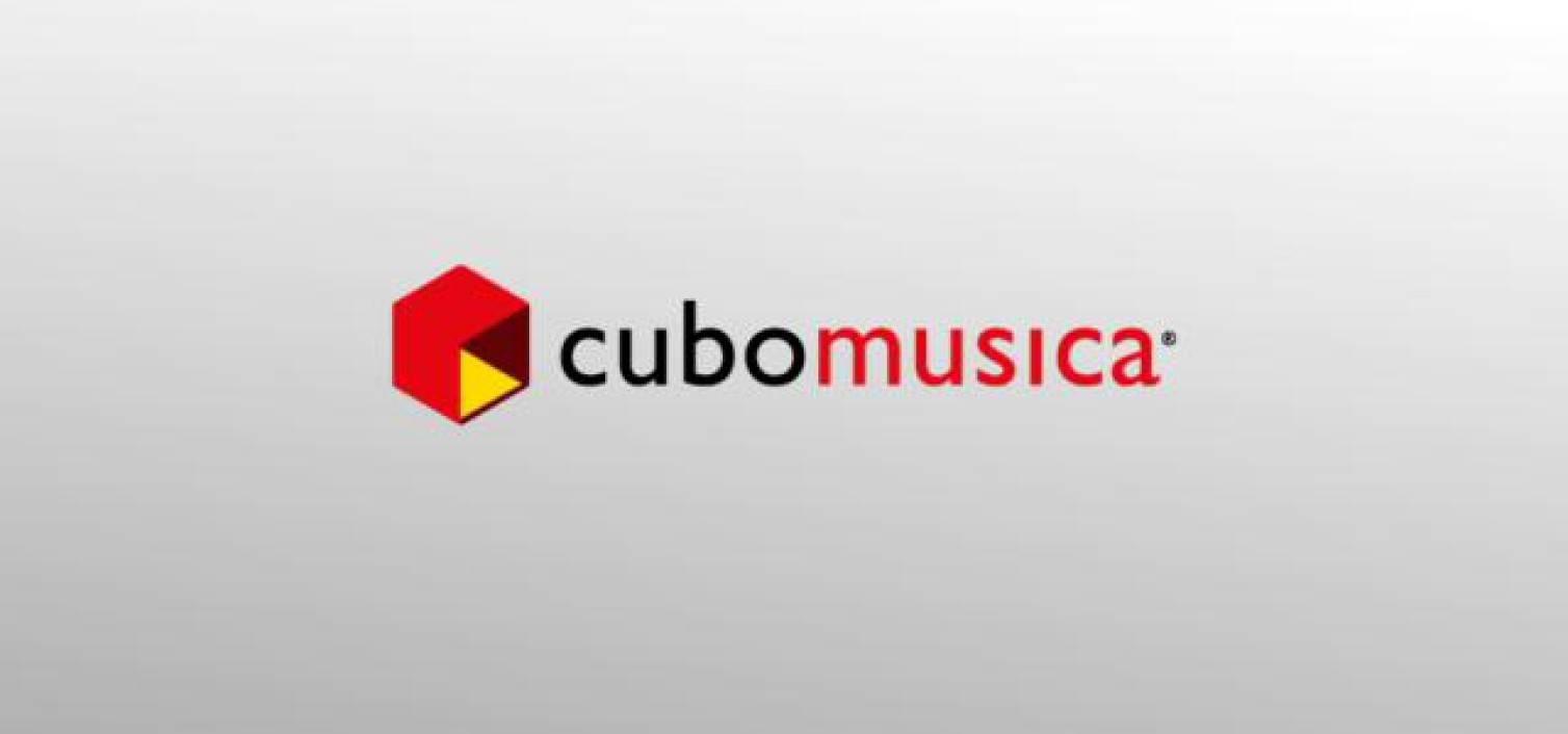 Cubomusica di Telecom Italia il raggiro a ritmo di dance... scopri come ottenere il risarcimento