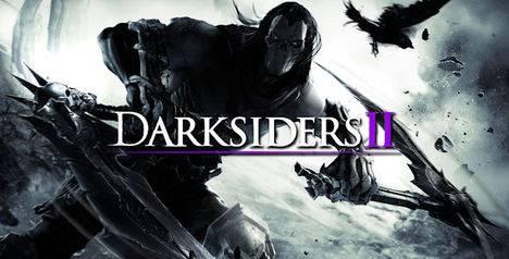 darksiders doctorgame disattivare