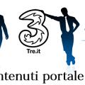 contenuti portale 3 disattivare