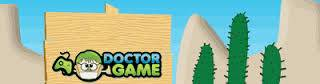 doctor game