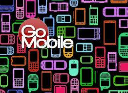 gomobile doctor game