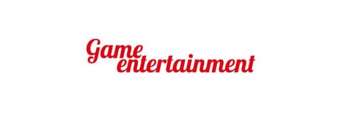 lancio entertainment Mobile