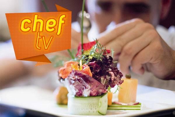 Meteo e Chef Tv di Lancio srl