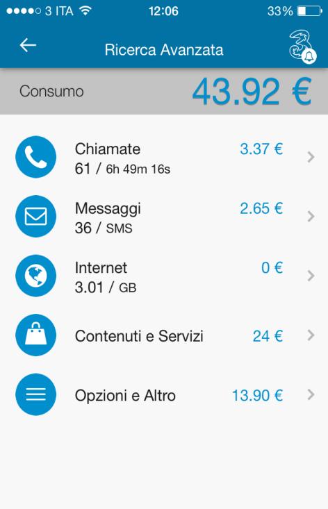 h3g iphone
