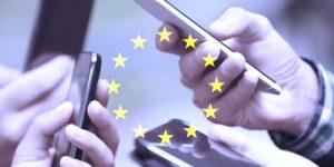 roaming tariffa protetta