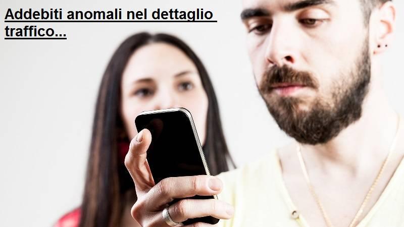 addebiti-anomali-telefono