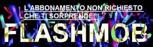 flashmob-ita