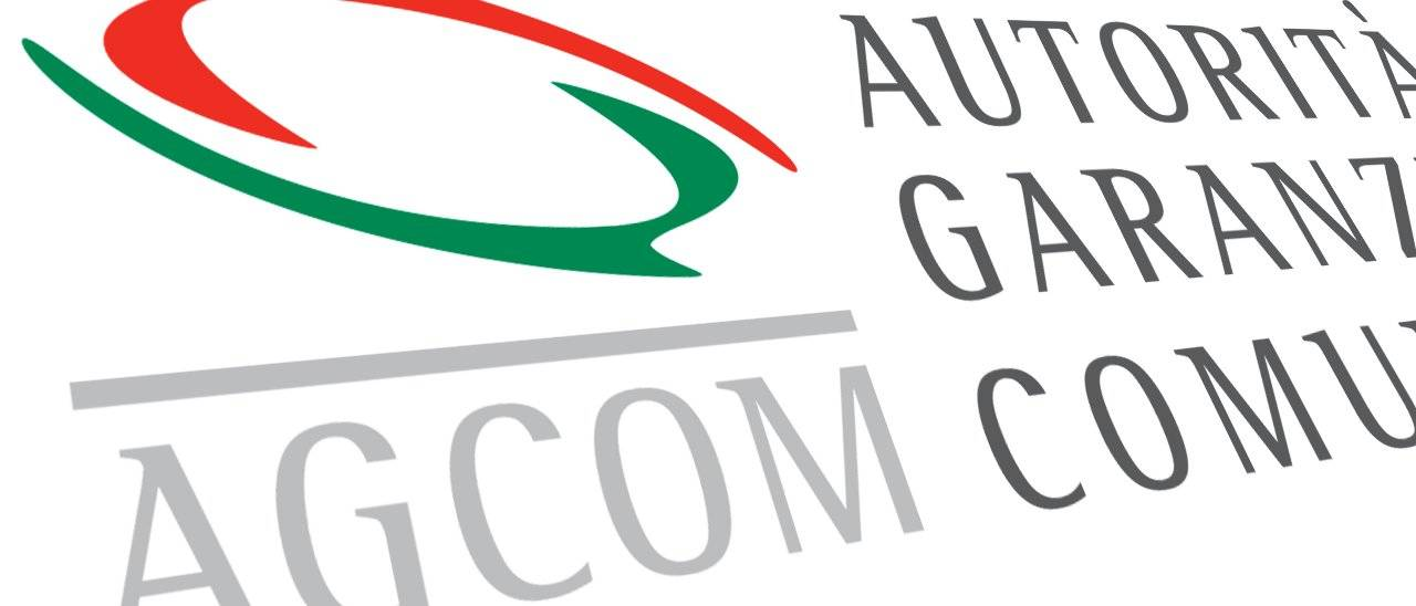 AGCOM: stop ai servizi non richiesti