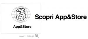 app&store