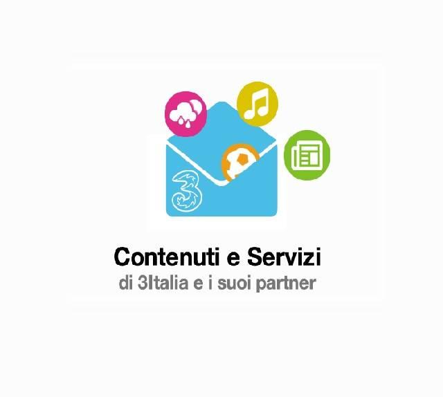 contenuti-e-servizi-3