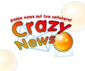 Crazy news abbonamento