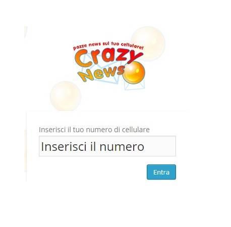 crazy-news