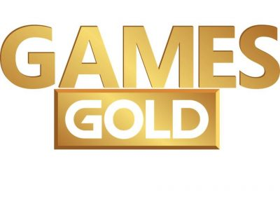 Gold Games e Lovely Time