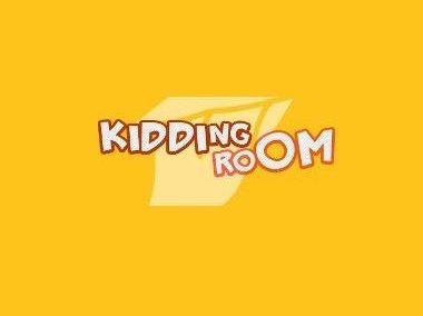 Kidding room