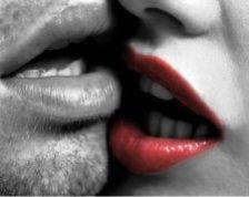 Erotica Passione abbonamento