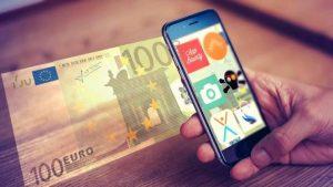 Servizi telefonici a pagamento