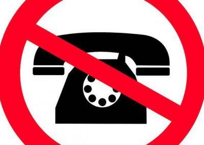 Mancata attivazione linea telefonica e adsl