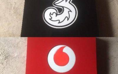 H3G & Vodafone dovranno rimborsare i clienti