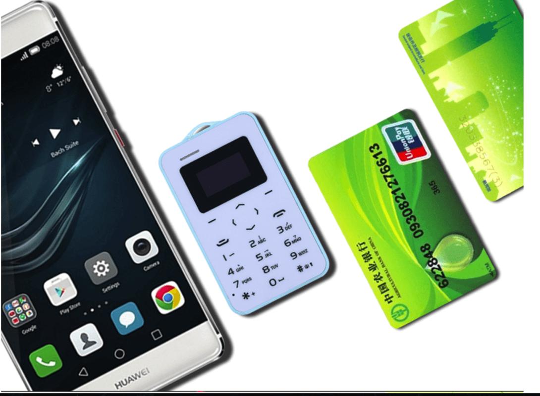 credito telefonico esaurito