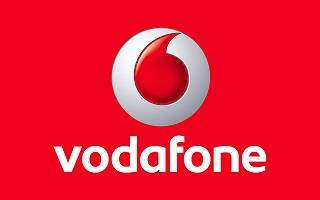 Problemi Adsl Vodafone: Scopri cosa fare per chiedere il rimborso
