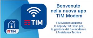 app mytim
