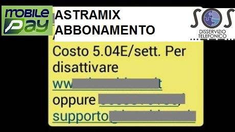 astramix