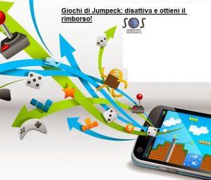 giochi di jumpeck
