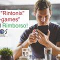 Rintonix e G-games abbonamenti non richiesti