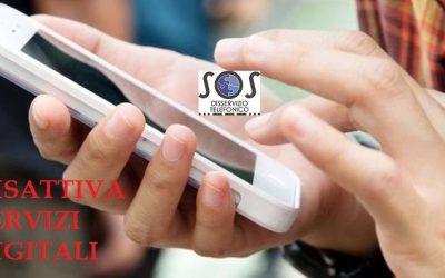 Fun Zoom fornito da Vijaya Ltd, abbonamento non richiesto