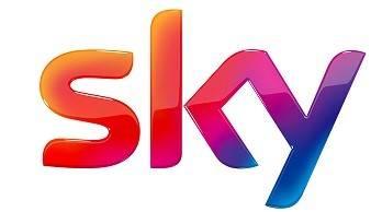 Come disdire un abbonamento a Sky: Costi e modalità