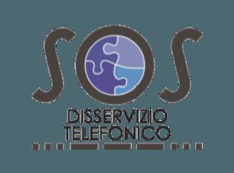 Disservizio Telefonico