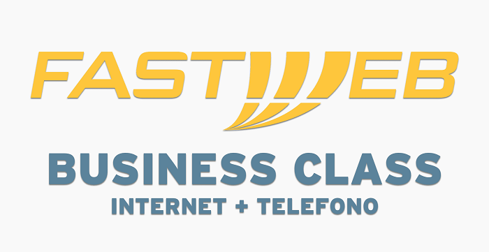 Guasto Fastweb Business: Scopri come fare una segnalazione e richiedere il rimborso