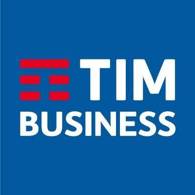 Guasto TIM Business