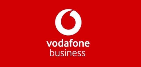 Guasto Vodafone Business: Scopri come fare una seganalazione ed essere risarciti