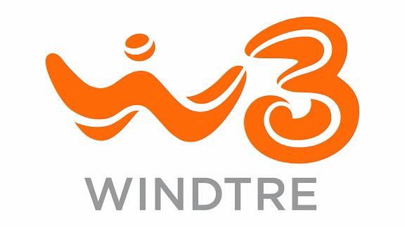Windtre: Il nuovo operatore azzera i costi di attivazione