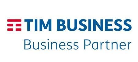 Disdetta Tim business: Scopri come fare la disdetta in modo sicuro ed efficace