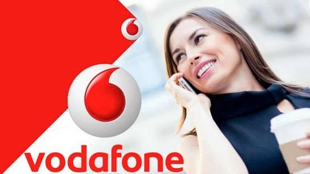 Internet lenta Vodafone, cosa fare