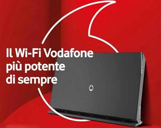 Come installare la Vodafone Power Station: La guida più semplice che c'è