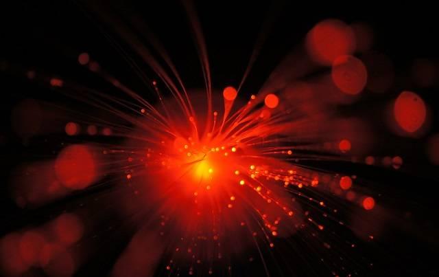 Vodafone fibra non funziona: Differenze tra adsl e fibra ottica e come segnalare un guasto