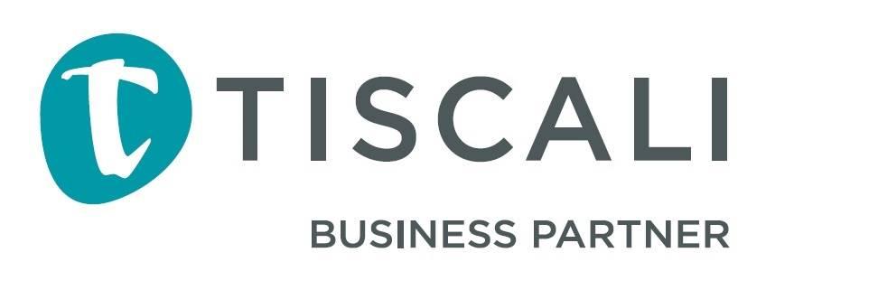 Disdetta Tiscali business: Scopri come farla nel modo più sicuro.