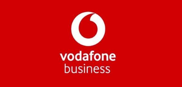 disdetta vodafone business