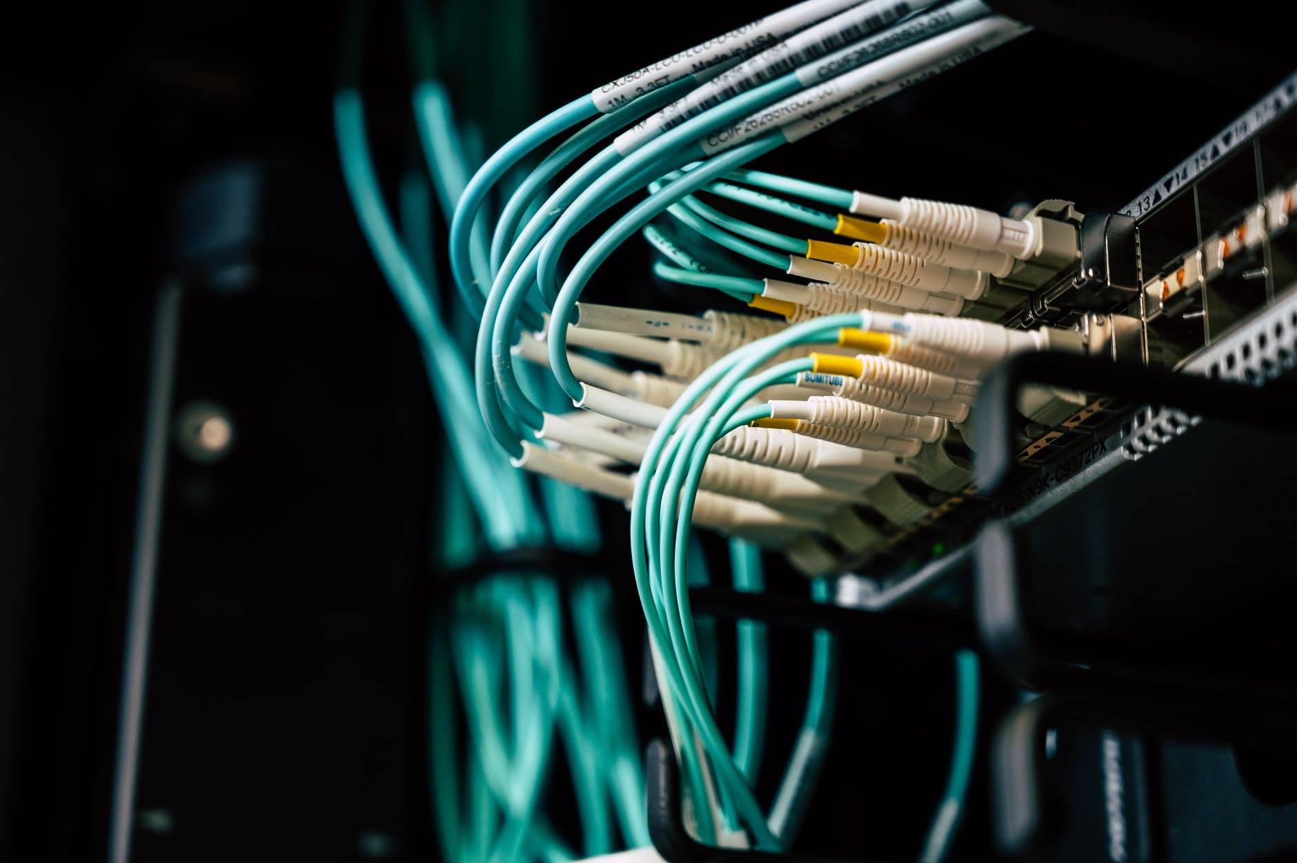 La fibra Wind non funziona: Scopri come segnalare il problema ed ottenere il tuo risarcimento