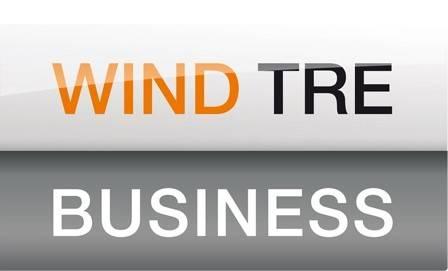 Guasto Windtre Business: Fai la tua segnalazione per ottenere il risarcimento