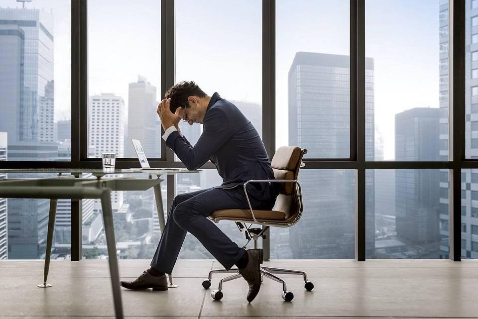 Problemi con Tiscali per modifiche contrattuali: Come funziona e cosa fare per il rimborso