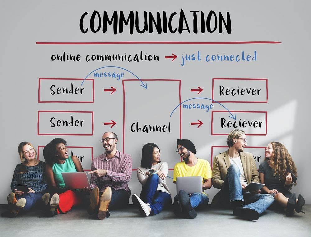 operatori telefonici-low-cost