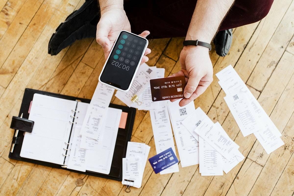 """Disattivare """"Io Gioco"""" servizio a pagamento: Scopri cosa fare per farlo nel modo deifinitivo"""