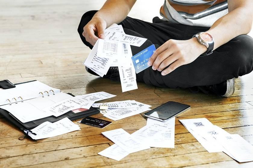 Disattivare Pay1_MobileAdv_Reality360 in modo definitivo e richiedere il rimborso