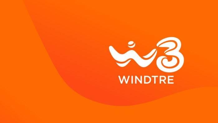 Wind Tre multata per il modem selvaggio: Scopri cos'è e come essere risarcito